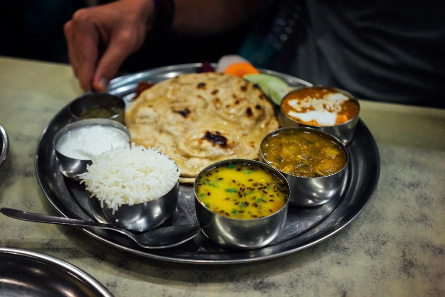 Madelene-Farin-India-0338.jpg