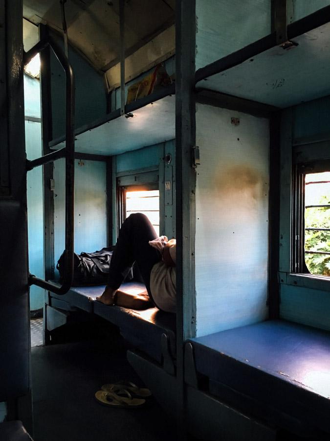 Madelene-Farin-India-0342.jpg