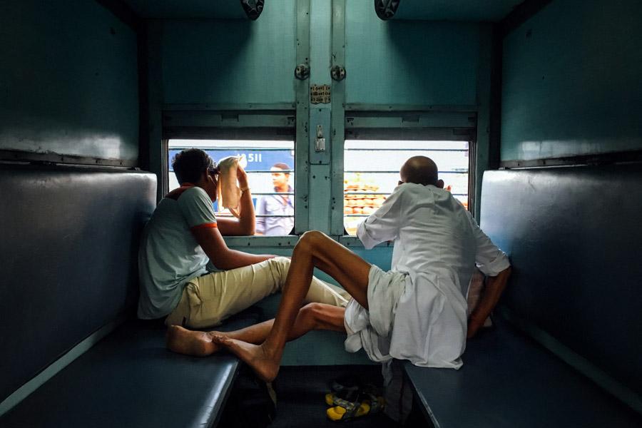 Madelene-Farin-India-0343.jpg