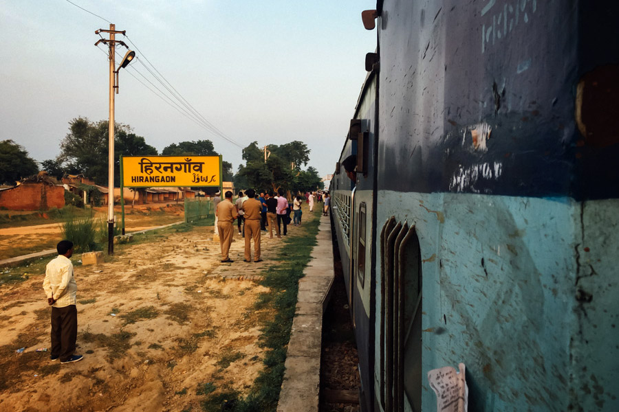 Madelene-Farin-India-0345.jpg