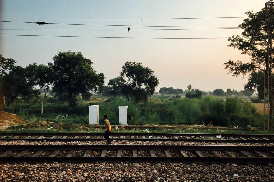 Madelene-Farin-India-0347.jpg