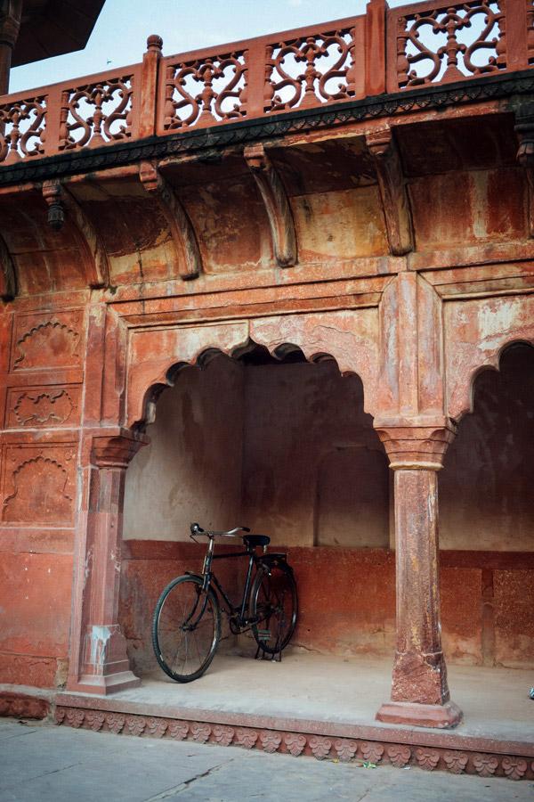 Madelene-Farin-India-0352.jpg
