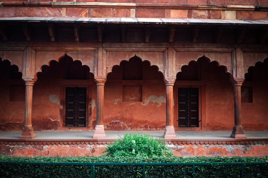 Madelene-Farin-India-0355.jpg