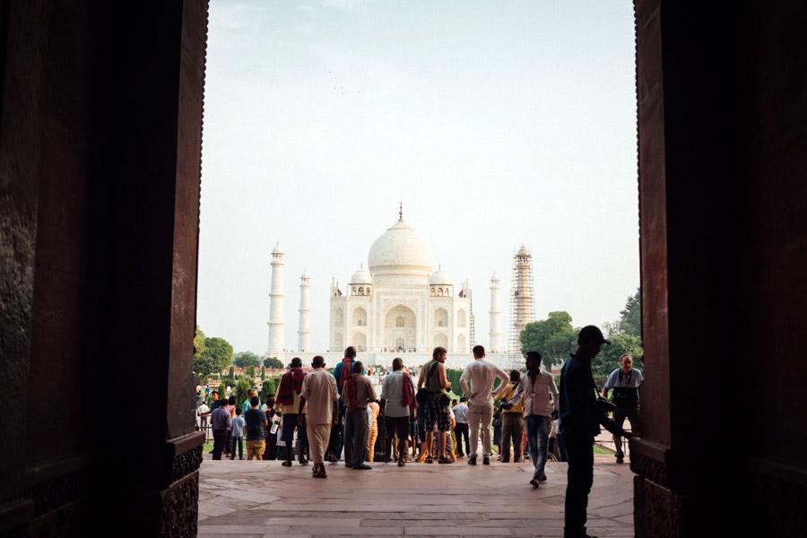 Madelene-Farin-India-0360.jpg