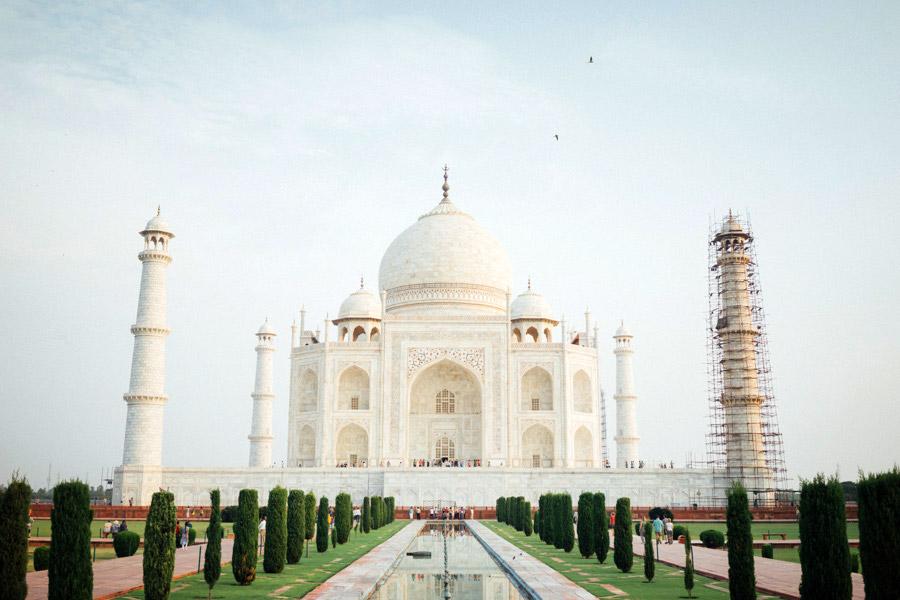 Madelene-Farin-India-0370.jpg