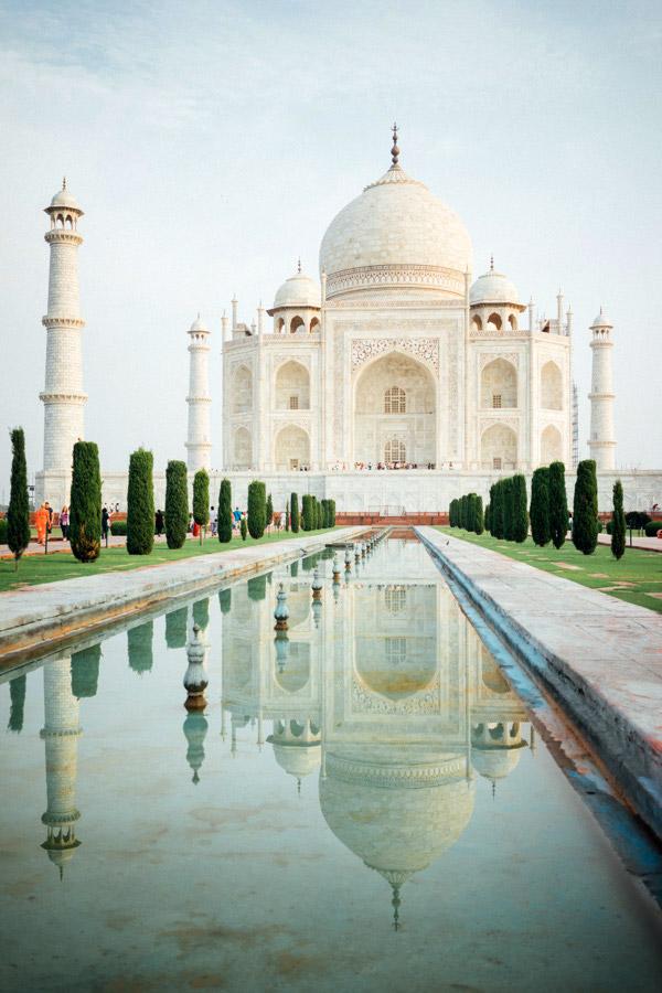 Madelene-Farin-India-0375.jpg