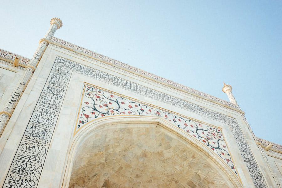Madelene-Farin-India-0392.jpg