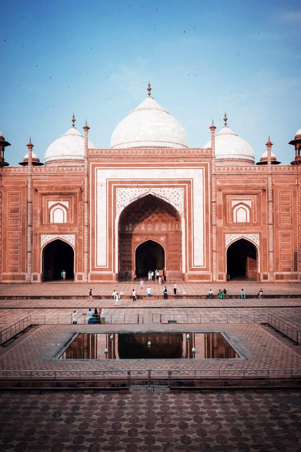 Madelene-Farin-India-0399b.jpg