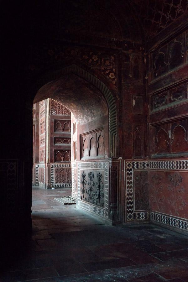 Madelene-Farin-India-0407.jpg
