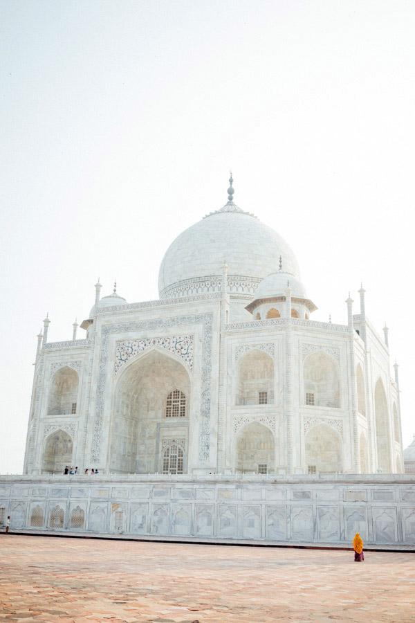 Madelene-Farin-India-0420.jpg