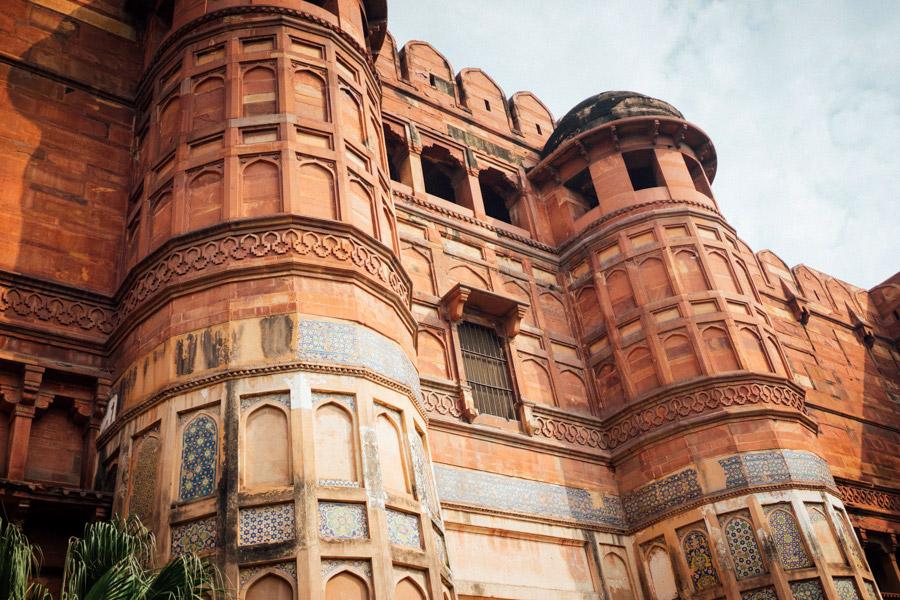 Madelene-Farin-India-0432.jpg