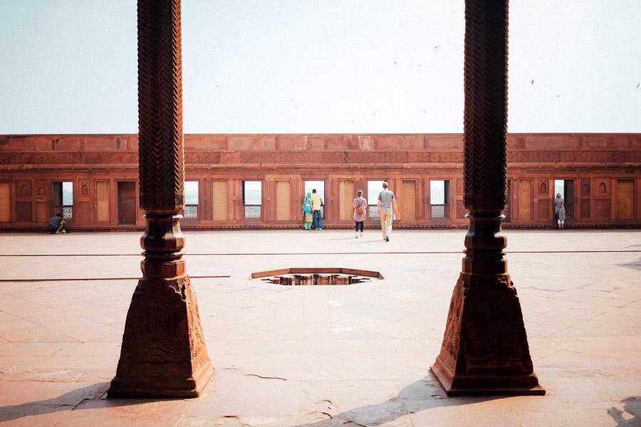 Madelene-Farin-India-0454.jpg
