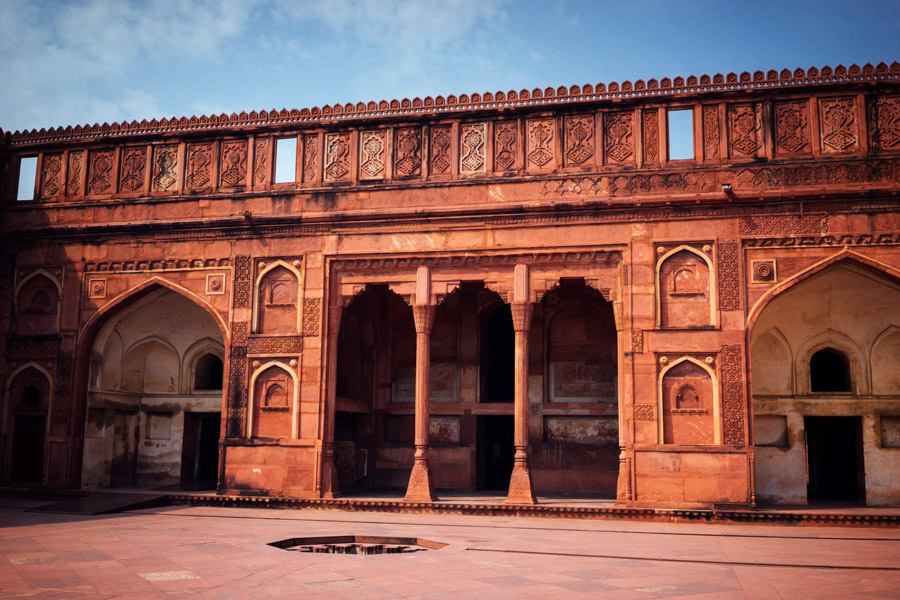 Madelene-Farin-India-0458.jpg