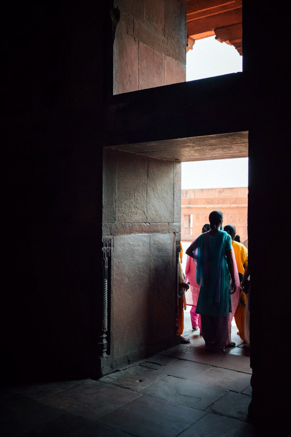 Madelene-Farin-India-0461.jpg