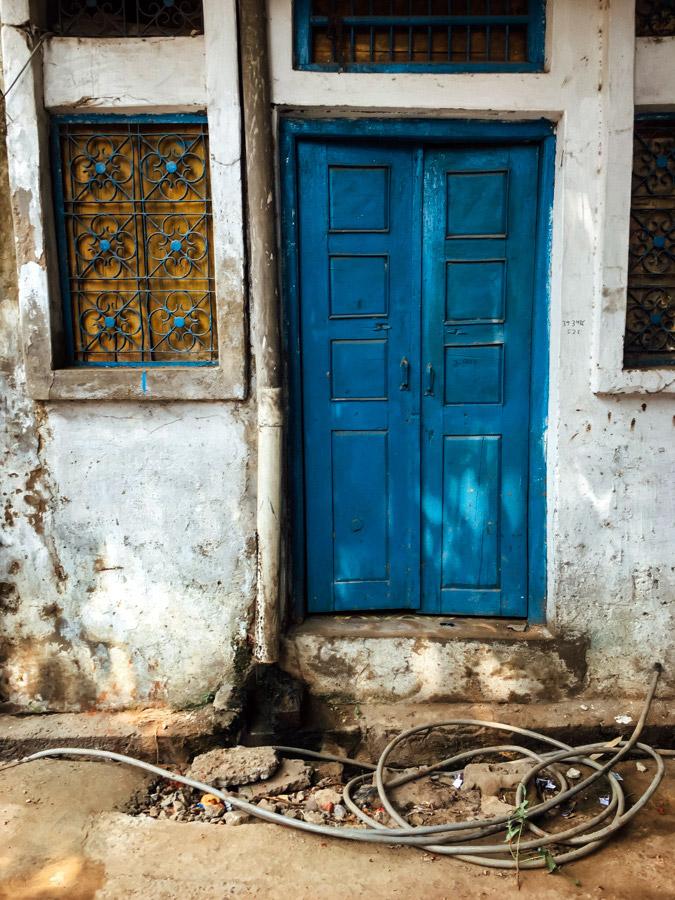Madelene-Farin-India-0464.jpg