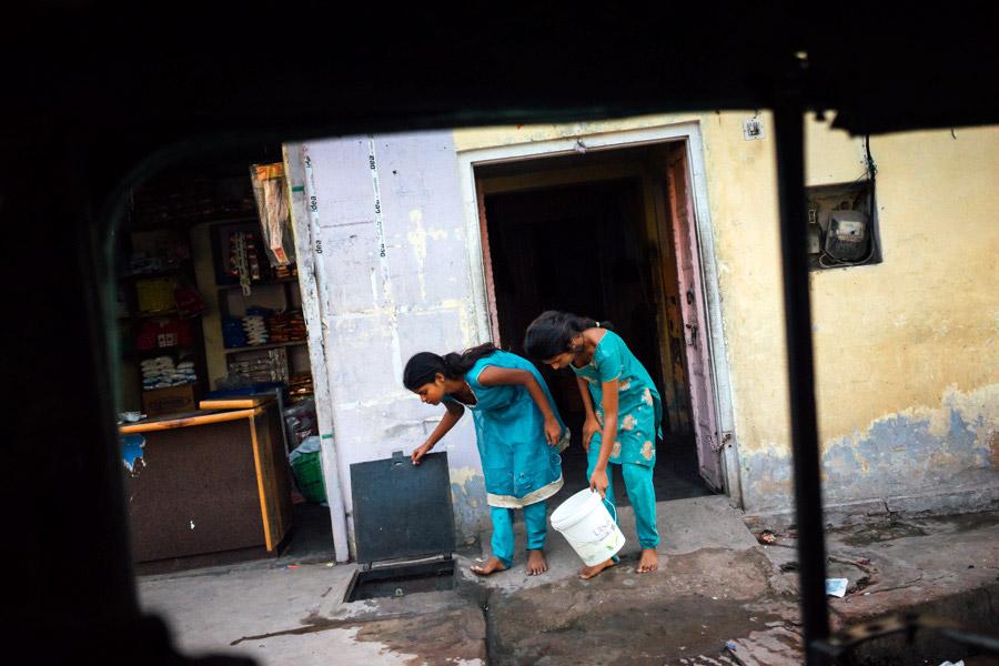 Madelene-Farin-India-0477.jpg