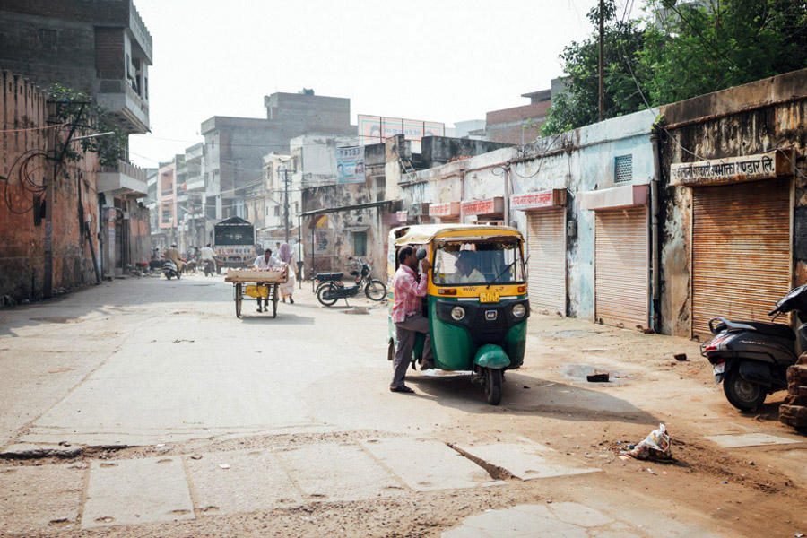 Madelene-Farin-India-0475.jpg