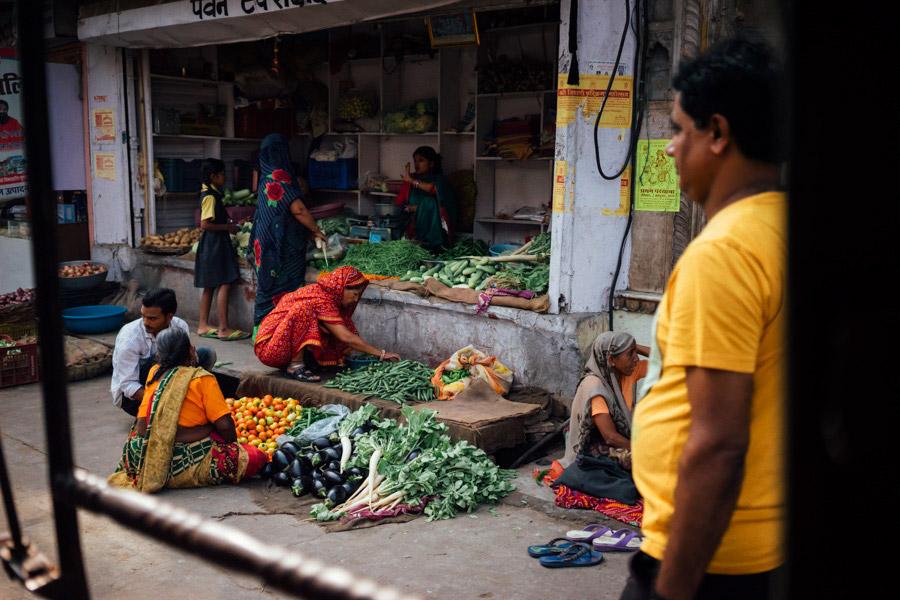 Madelene-Farin-India-0478.jpg