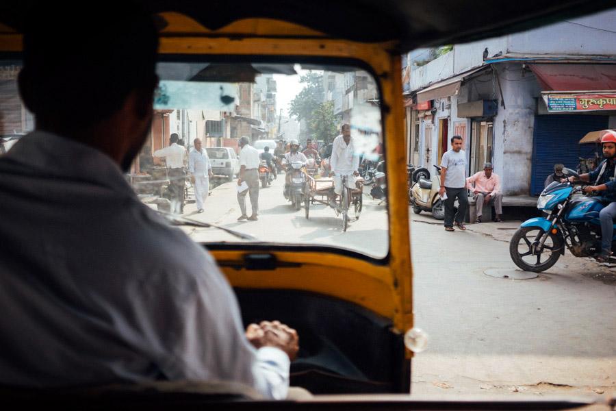 Madelene-Farin-India-0479.jpg