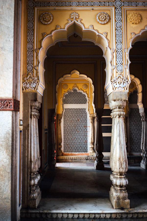 Madelene-Farin-India-0483.jpg