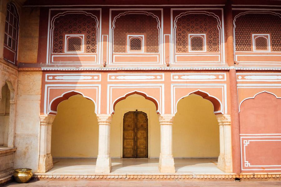 Madelene-Farin-India-0494.jpg