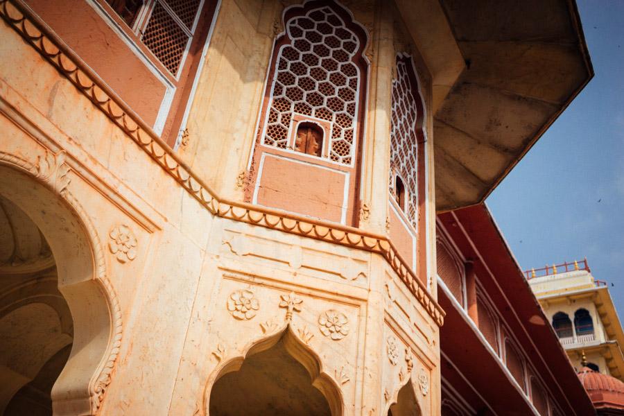 Madelene-Farin-India-0496.jpg