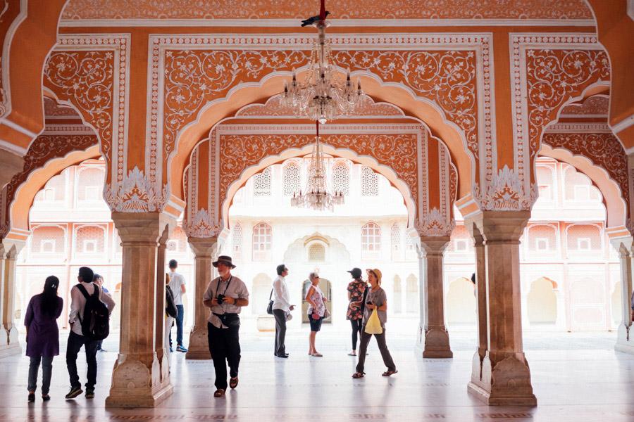 Madelene-Farin-India-0513.jpg
