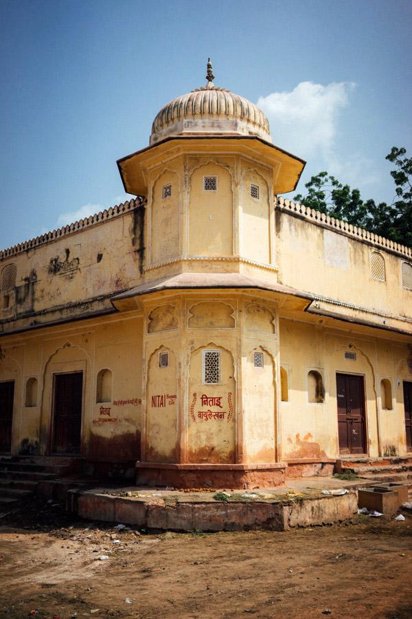 Madelene-Farin-India-0522.jpg