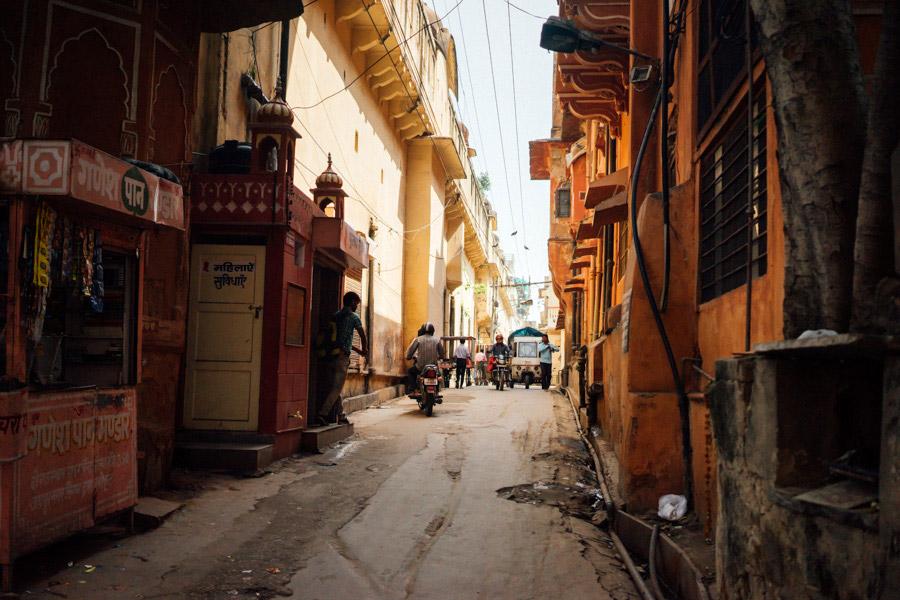 Madelene-Farin-India-0523.jpg