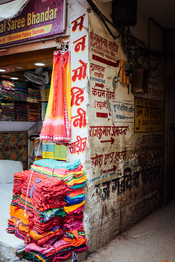 Madelene-Farin-India-0536.jpg