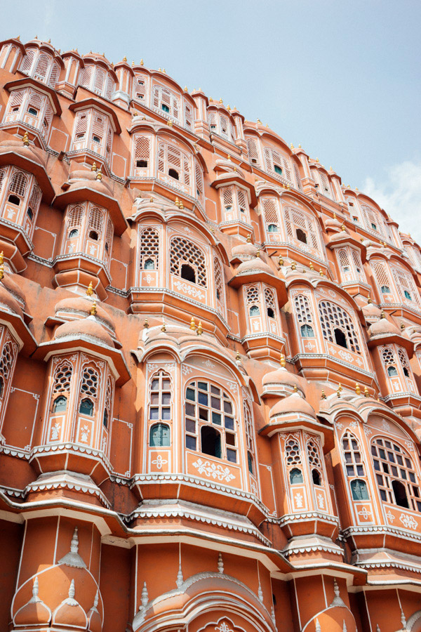 Madelene-Farin-India-0543.jpg