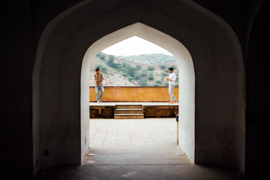Madelene-Farin-India-0560.jpg