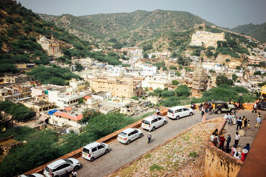 Madelene-Farin-India-0561.jpg