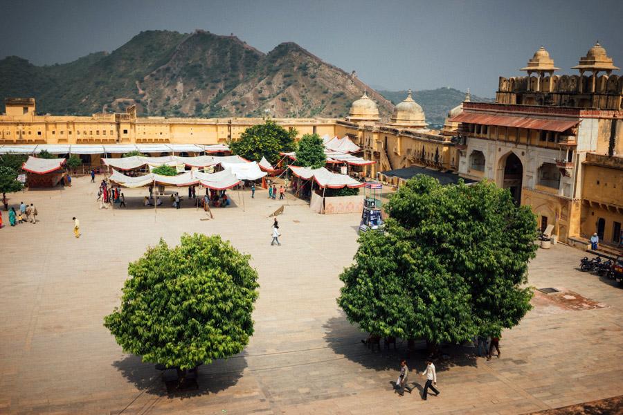 Madelene-Farin-India-0562.jpg