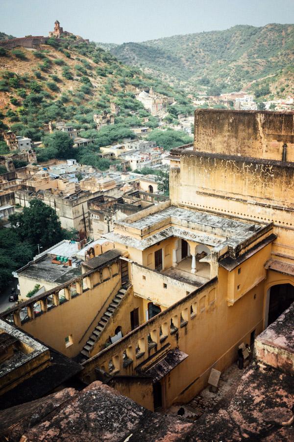 Madelene-Farin-India-0592.jpg