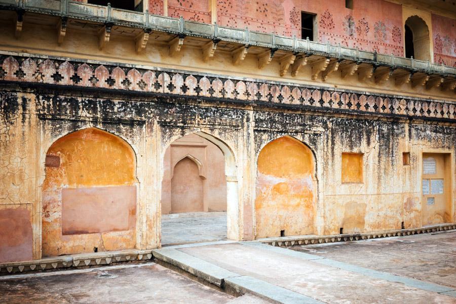 Madelene-Farin-India-0604.jpg