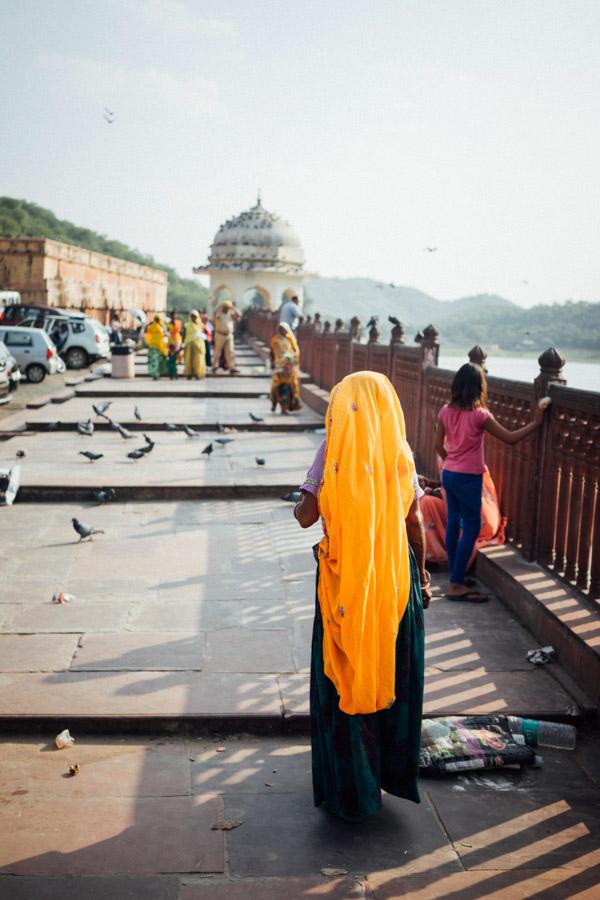 Madelene-Farin-India-0615.jpg