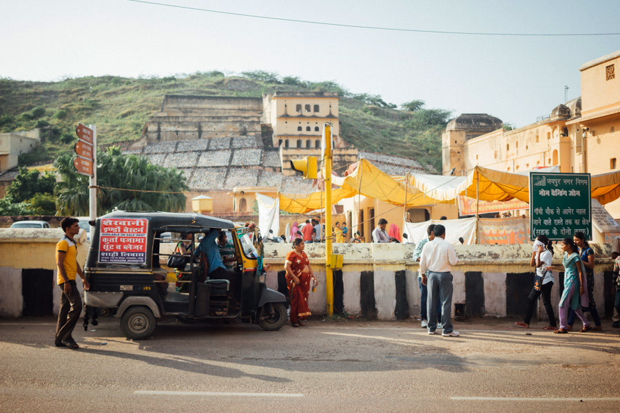 Madelene-Farin-India-0617.jpg