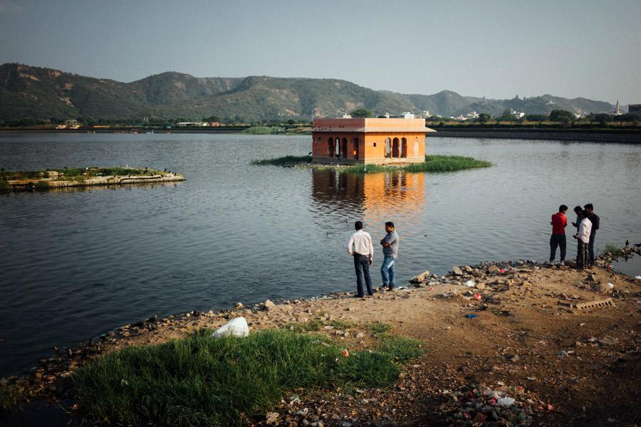 Madelene-Farin-India-0622.jpg