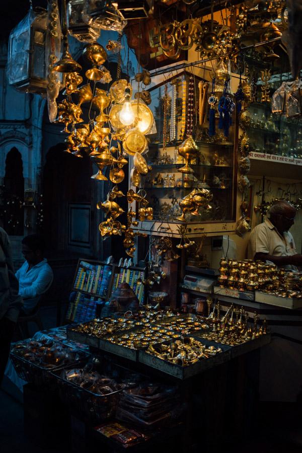 Madelene-Farin-India-0623.jpg