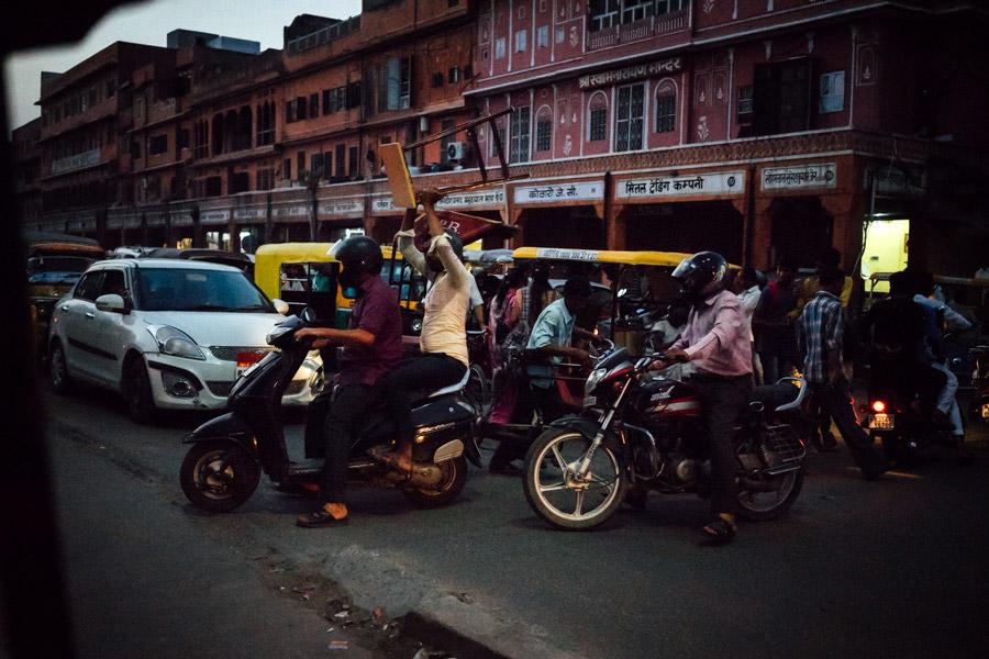 Madelene-Farin-India-0629.jpg