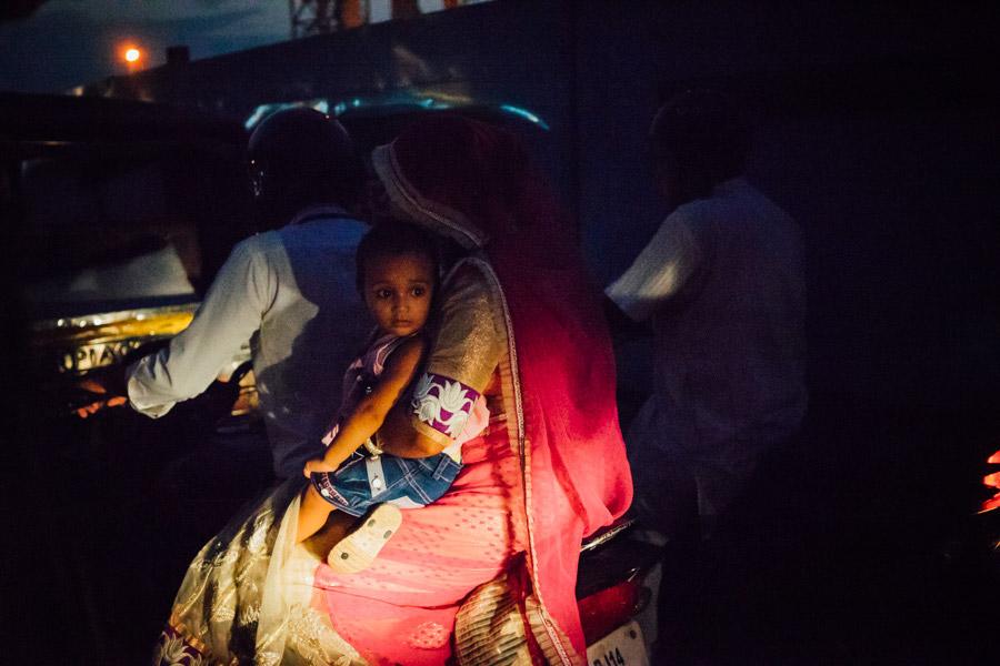 Madelene-Farin-India-0632.jpg