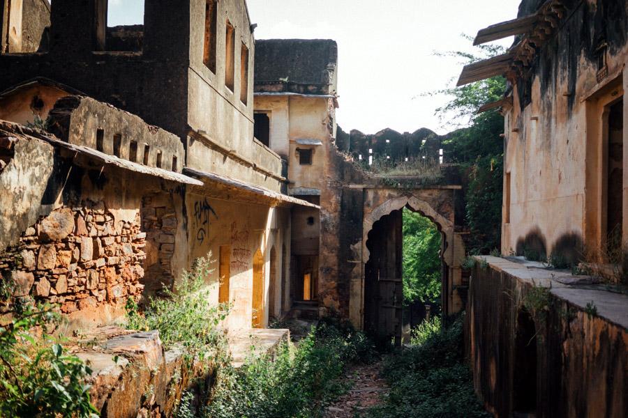 Madelene-Farin-India-0643.jpg