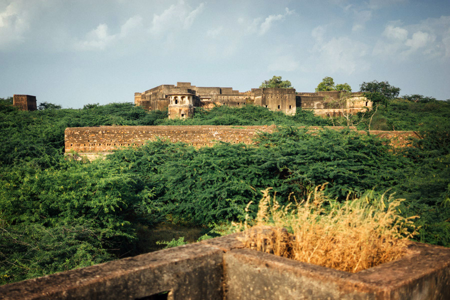 Madelene-Farin-India-0674.jpg