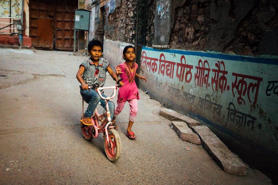 Madelene-Farin-India-0691.jpg