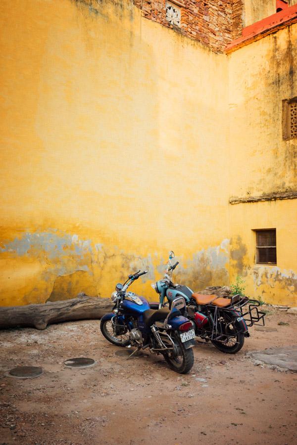 Madelene-Farin-India-0693.jpg