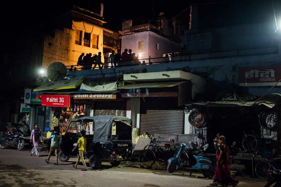 Madelene-Farin-India-0701.jpg