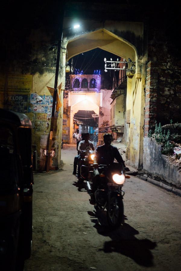 Madelene-Farin-India-0702.jpg