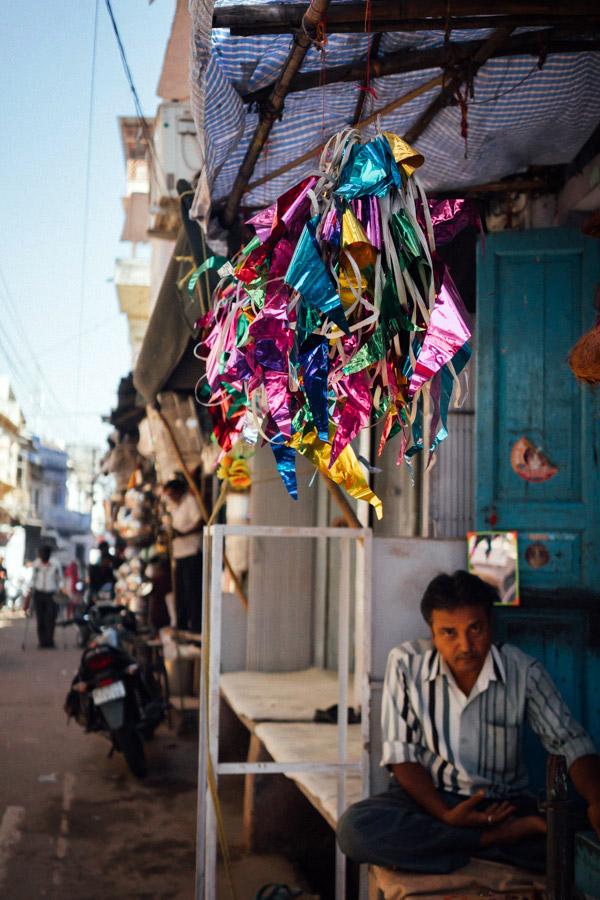 Madelene-Farin-India-0709.jpg