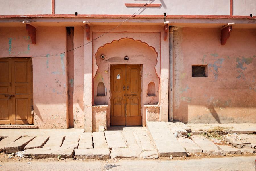 Madelene-Farin-India-0725.jpg